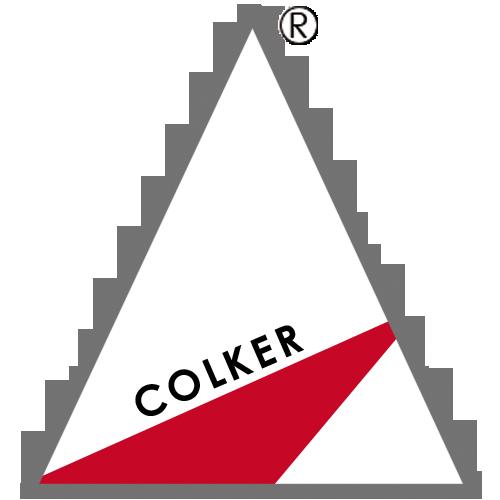 Colker